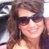 Keri Cumberland Facebook, Twitter & MySpace on PeekYou