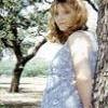 Michelle Monroe, from Alvarado TX