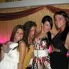 Karen Kp Facebook, Twitter & MySpace on PeekYou