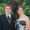 Nick Moller Facebook, Twitter & MySpace on PeekYou