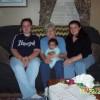 Joyce Richarson Facebook, Twitter & MySpace on PeekYou