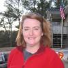Janet Baker, from Augusta GA