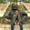 Karl Usher Facebook, Twitter & MySpace on PeekYou