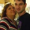 Joshua Knight Facebook, Twitter & MySpace on PeekYou