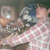 Jesse Patton Facebook, Twitter & MySpace on PeekYou