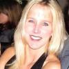 Pamela Szymanski Facebook, Twitter & MySpace on PeekYou