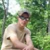 Trevor Carnes Facebook, Twitter & MySpace on PeekYou