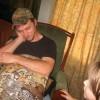 Jamey Caldwell Facebook, Twitter & MySpace on PeekYou