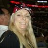 Debbie Morris, from League City TX
