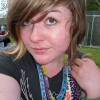 Megan Travers Facebook, Twitter & MySpace on PeekYou