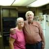 Linda Bates, from Quitman GA