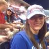 Erin Burke, from Frisco TX