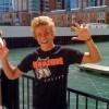 Matt Higgenbotham Facebook, Twitter & MySpace on PeekYou