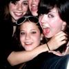 Carmelita Thomas Facebook, Twitter & MySpace on PeekYou