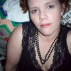 Tina Frain Facebook, Twitter & MySpace on PeekYou