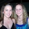 Carla Gorman Facebook, Twitter & MySpace on PeekYou