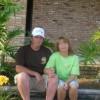 Kathy Moore Facebook, Twitter & MySpace on PeekYou