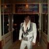Tony Freitas Facebook, Twitter & MySpace on PeekYou