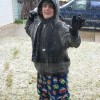 Dexter Davis Facebook, Twitter & MySpace on PeekYou