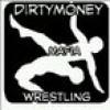 Jay Dirtymoney Facebook, Twitter & MySpace on PeekYou