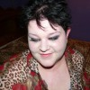 Erin Baldwin, from Jackson OH