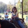 Mary Steele, from Bentonville AR