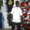Habib Ndiaye Facebook, Twitter & MySpace on PeekYou