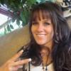 Kelly Berg, from Billings MT