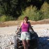 Patricia Knight, from Penn Valley CA