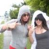 Jenna Camilleri Facebook, Twitter & MySpace on PeekYou