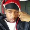 Shon Freeman Facebook, Twitter & MySpace on PeekYou