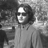 Ravi Rawat Facebook, Twitter & MySpace on PeekYou