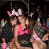 Sarah Farmer Facebook, Twitter & MySpace on PeekYou