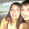 Dj Castillo Facebook, Twitter & MySpace on PeekYou