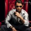 Chirag Arora Facebook, Twitter & MySpace on PeekYou