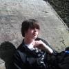 Kyle Walker Facebook, Twitter & MySpace on PeekYou