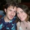 Vanessa Tierney Facebook, Twitter & MySpace on PeekYou