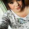Lauren Newsome Facebook, Twitter & MySpace on PeekYou