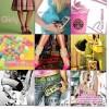 Erica Cleaver Facebook, Twitter & MySpace on PeekYou