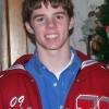 Matt Lehrer Facebook, Twitter & MySpace on PeekYou