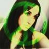 Jenna Gabriel, from Arcata CA