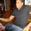 Felix Acevedo, from Jamaica NY