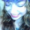 Kirsten Wagner Facebook, Twitter & MySpace on PeekYou
