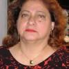 Mercy Lopez, from Staten Island NY
