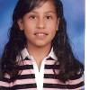 Diana Romero, from El Paso TX