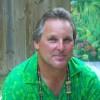 Randy Gauthier, from Port Sulphur LA