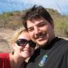 Abby Lewis Facebook, Twitter & MySpace on PeekYou