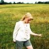 Abby Gordon Facebook, Twitter & MySpace on PeekYou