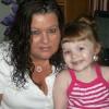 Addie Wells Facebook, Twitter & MySpace on PeekYou