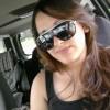 Adriana Gomez, from Bixby OK